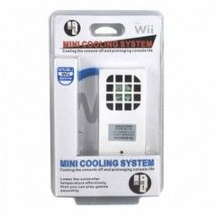Кулер Мини Cooling System (Wii)