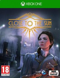 Close to the Sun (Xbox One)